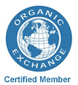 Organic Exchange.org