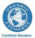 organic exchange web link